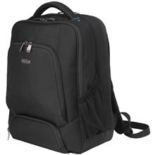 Dicota D31094 Multi Backpack PRO For 15.6 Inch Laptop